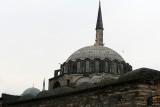 919 Week end a Istanbul - MK3_5671_DxO WEB.jpg