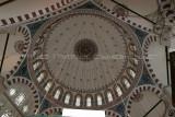 927 Week end a Istanbul - IMG_8578_DxO WEB.jpg