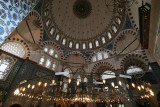 928 Week end a Istanbul - IMG_8579_DxO WEB.jpg