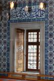 937 Week end a Istanbul - MK3_5679_DxO WEB.jpg