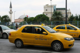 958 Week end a Istanbul - MK3_5700_DxO WEB.jpg
