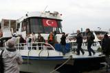 959 Week end a Istanbul - MK3_5701_DxO WEB.jpg
