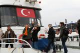 960 Week end a Istanbul - MK3_5702_DxO WEB.jpg