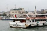 973 Week end a Istanbul - MK3_5715_DxO WEB.jpg