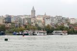974 Week end a Istanbul - MK3_5716_DxO WEB.jpg