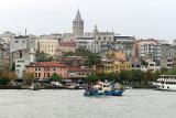 976 Week end a Istanbul - MK3_5718_DxO WEB.jpg