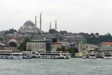 978 Week end a Istanbul - MK3_5720_DxO WEB.jpg