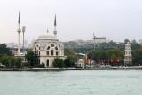 1003 Week end a Istanbul - MK3_5745_DxO WEB.jpg