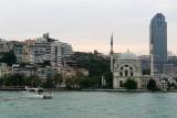 1005 Week end a Istanbul - MK3_5747_DxO WEB.jpg