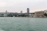 1010 Week end a Istanbul - MK3_5752_DxO WEB.jpg