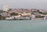 1011 Week end a Istanbul - MK3_5753_DxO WEB.jpg