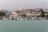 1012 Week end a Istanbul - MK3_5754_DxO WEB.jpg