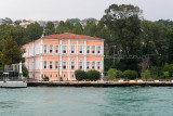 1015 Week end a Istanbul - MK3_5757_DxO WEB.jpg
