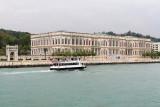 1016 Week end a Istanbul - MK3_5758_DxO WEB.jpg