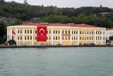 1019 Week end a Istanbul - MK3_5761_DxO WEB.jpg