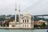 1020 Week end a Istanbul - MK3_5762_DxO WEB.jpg