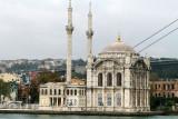 1021 Week end a Istanbul - MK3_5763_DxO WEB.jpg