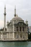 1022 Week end a Istanbul - MK3_5764_DxO WEB.jpg