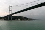 1030 Week end a Istanbul - MK3_5772_DxO WEB.jpg
