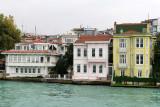 1042 Week end a Istanbul - MK3_5784_DxO WEB.jpg