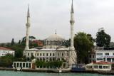 1044 Week end a Istanbul - MK3_5786_DxO WEB.jpg