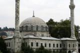 1047 Week end a Istanbul - MK3_5789_DxO WEB.jpg