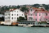 1052 Week end a Istanbul - MK3_5794_DxO WEB.jpg