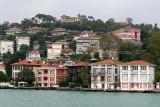 1055 Week end a Istanbul - MK3_5797_DxO WEB.jpg