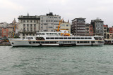 982 Week end a Istanbul - MK3_5724_DxO WEB.jpg