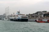 988 Week end a Istanbul - MK3_5730_DxO WEB.jpg