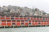 990 Week end a Istanbul - MK3_5732_DxO WEB.jpg