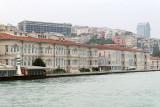 993 Week end a Istanbul - MK3_5735_DxO WEB.jpg