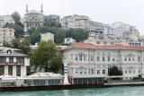 994 Week end a Istanbul - MK3_5736_DxO WEB.jpg