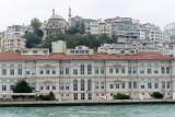 995 Week end a Istanbul - MK3_5737_DxO WEB.jpg