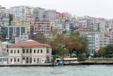 997 Week end a Istanbul - MK3_5739_DxO WEB.jpg