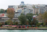 999 Week end a Istanbul - MK3_5741_DxO WEB.jpg