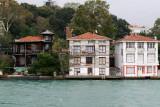 1056 Week end a Istanbul - MK3_5798_DxO WEB.jpg