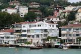 1059 Week end a Istanbul - MK3_5801_DxO WEB.jpg