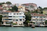 1060 Week end a Istanbul - MK3_5802_DxO WEB.jpg