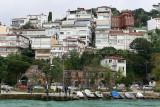 1065 Week end a Istanbul - MK3_5807_DxO WEB.jpg