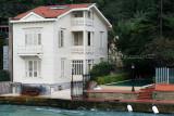 1072 Week end a Istanbul - MK3_5814_DxO WEB.jpg