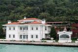 1075 Week end a Istanbul - MK3_5817_DxO WEB.jpg