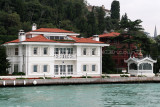 1077 Week end a Istanbul - MK3_5819_DxO WEB.jpg