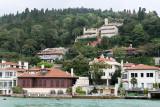 1078 Week end a Istanbul - MK3_5820_DxO WEB.jpg