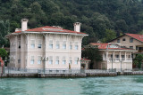 1083 Week end a Istanbul - MK3_5825_DxO WEB.jpg