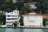 1084 Week end a Istanbul - MK3_5826_DxO WEB.jpg