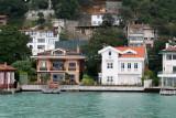 1085 Week end a Istanbul - MK3_5827_DxO WEB.jpg