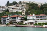 1088 Week end a Istanbul - MK3_5830_DxO WEB.jpg
