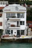 1090 Week end a Istanbul - MK3_5832_DxO WEB.jpg