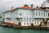 1091 Week end a Istanbul - MK3_5833_DxO WEB.jpg